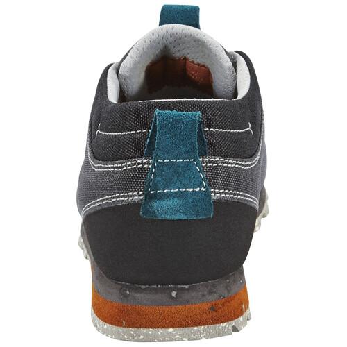 AKU Bellamont Air - Chaussures Homme - gris